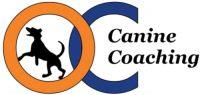 oc-canine-coaching-logo